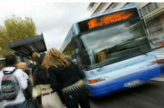 bus Toulon.jpg