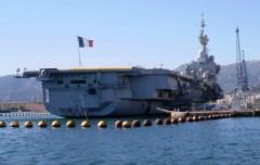 JMLP Toulon 14.jpg