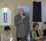 LE PEN Ollioules 28 02 2010- 13.jpg