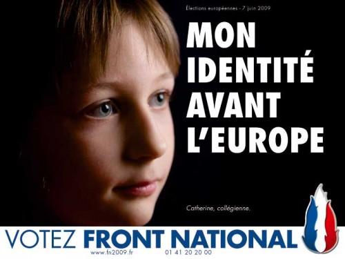 Affiche FN 2009 - Identité.jpg