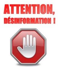 DESINFORMATION.jpg