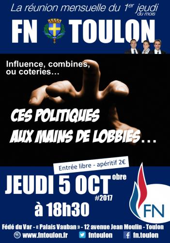 2017.10.5.confFédé.png