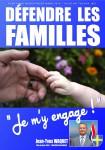 FAMILLES couv.jpg