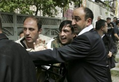Saakashvili 11 aug08.jpg