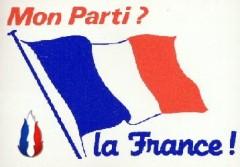 mon_parti-la_france.jpg