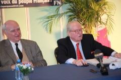 LE PEN Ollioules 28 02 2010- 4.jpg