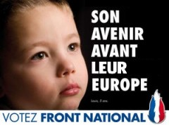 europe_th-me_avenir.jpg