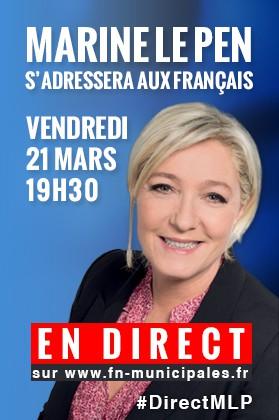 piece_jointe_a_diffuser___marine_le_pen_vendredi_21_mars_19h30_1.jpg