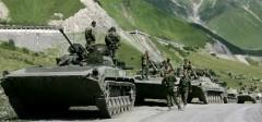 Russia Army.jpg