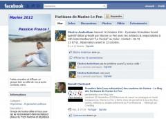 Marine Facebook.jpg
