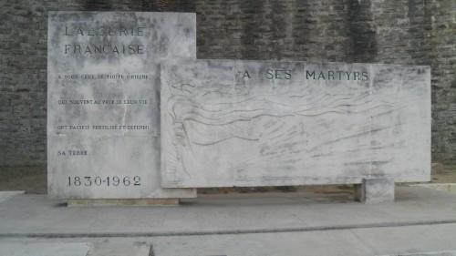 martyres algerie monument.JPG