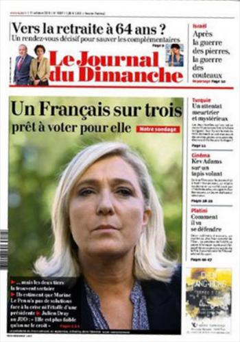 JDD-Le-Pen.png
