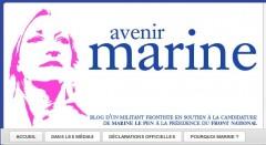 Avenir-Marine.jpg