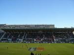 280px-Stade_Mayol.JPG