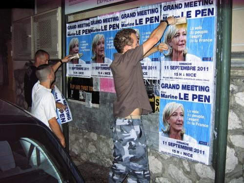 Collage Toulon (2).JPG