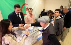 élection algérienne à Toulon.jpg